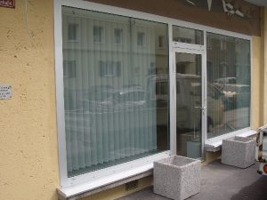 Türen und Fenster 4