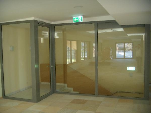 Türen und Fenster 3